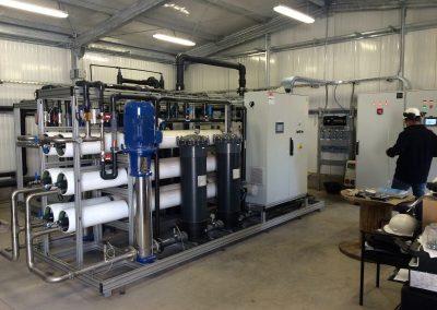 Automatizacion y Telecontrol planta pomaire1